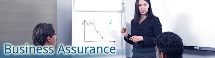 Business Assurance